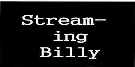Streaming Billy Radio Avenue
