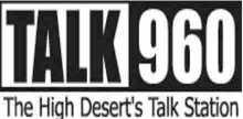 Talk 960