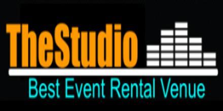 TheStudio Broadcast