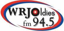 WRJO FM