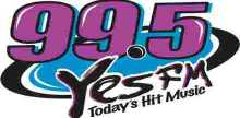 YES FM 99.5