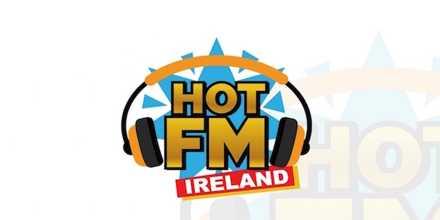 Hot FM Ireland