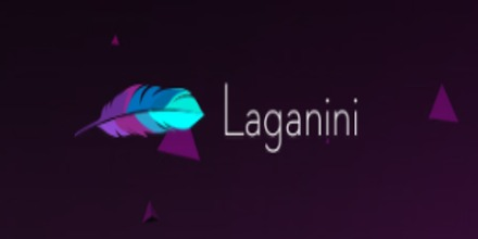 Laganini Fm Slavonski Brod Croatia Live Online Radio