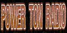 Power Ton Radio