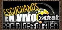 Radio Cancun FM