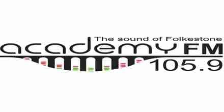 105.9 Academy FM
