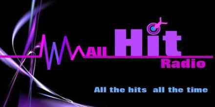 All Hit Radio UK