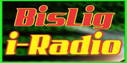 BisLig I Radio