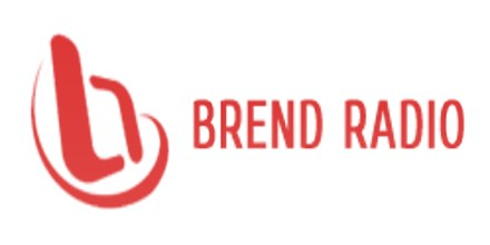 Brend Radio