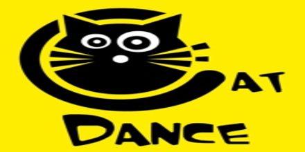 Cat Dance Radio