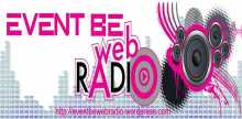 Eventbe Web Radio