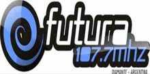 Futura FM 107.7