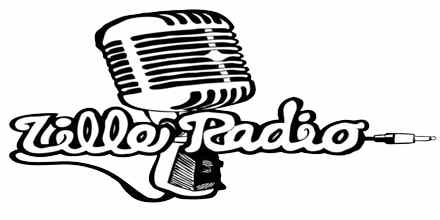 Lille Radio