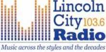 Lincoln City Radio