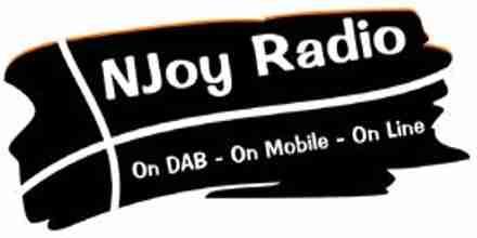 Njoy Online Radio