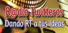 Radio Twitteros