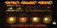 Rebel Nature Radio