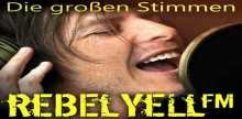 Rebel Yell FM