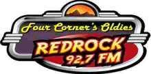 Redrock 92.7 FM