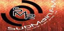 Sub Main Radio
