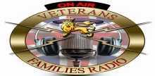VF Veterans Family Radio
