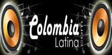 Colombia Latina Estereo