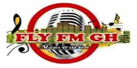 Fly FM GH