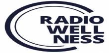 Radio Wellness