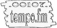 00107 Tempo FM