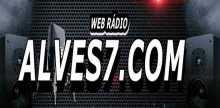 Alves7 Radio