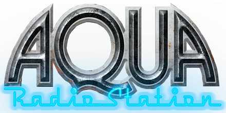 Aqua Radiostation