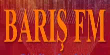 Baris FM