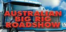 Big Rig Road Show