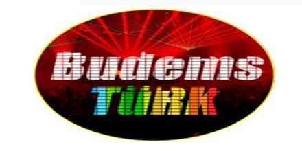 Budems Turk