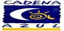 Cadena Azul Radio