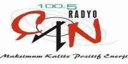 Can FM 100.5