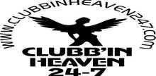 Clubbin Heaven 24/7