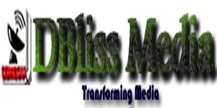 DBliss Radio