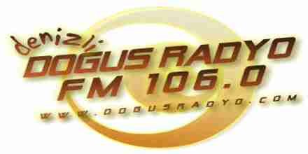 Dogus Radyo