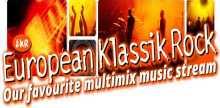 EKR European Klassik Rock