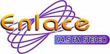 Enlace 94.5 FM