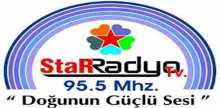 Ercis Star FM