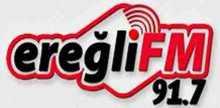 Eregli FM