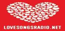 Lovesongs Radio