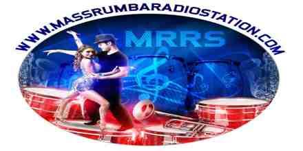 Mass Rumba