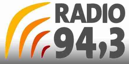 Radio 94,3