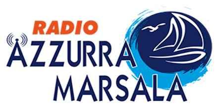 Radio Azzurra Marsala