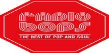 Radio Bops