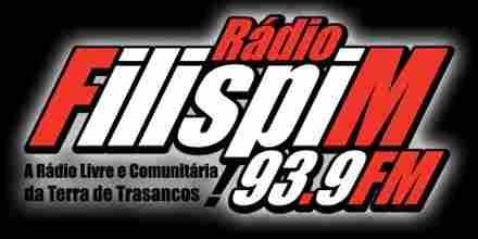 Radio Filispim