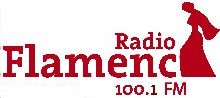 Radio Flamenca